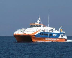 dodekanissos-pride-catamaran