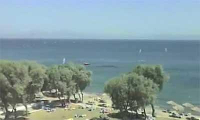 psalidi-spiaggia