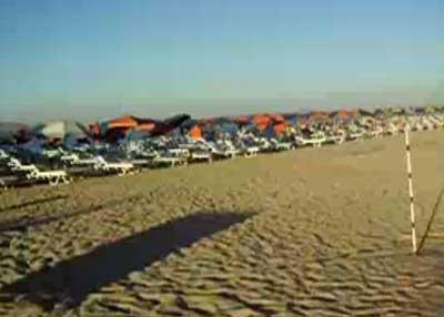 tigaki-spiaggia